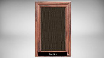 bronze - chestnut frame.png