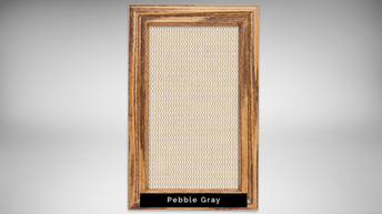 pebble gray - natural light frame.png