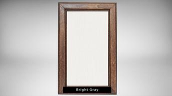 Bright Gray - Walnut Frame.png