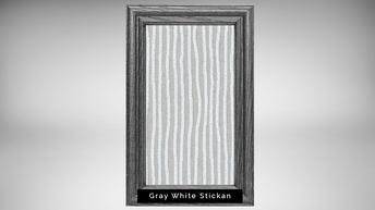 gray white stickan - espresso frame.png