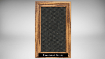 pavement jersey - natural light frame.pn