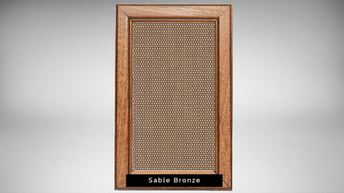 Sable Bronze - Pecan Frame.png