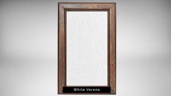 White Verona - Walnut Frame.png