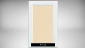 Beige - White Frame.png