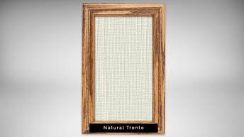 natural trento - natural light frame.png