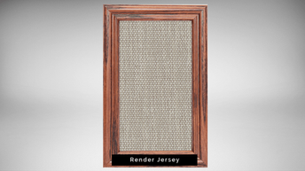 render jersey - chestnut frame.png
