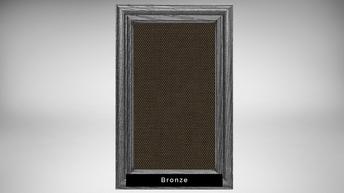 bronze - espresso frame.png