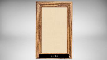 beige - natural light frame.png