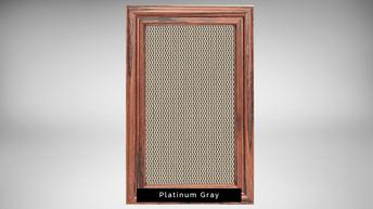 platinum gray - chestnut frame.png
