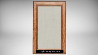 Light Gray Verona - Pecan Frame.png
