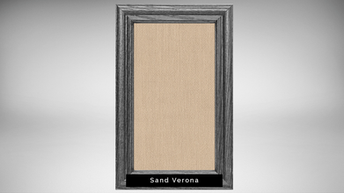 sand verona - espresso frame.png