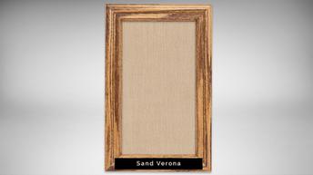 sand verona - natural light frame.png
