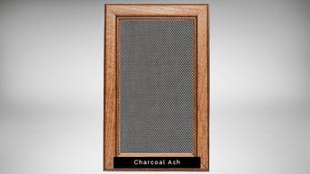 Charcoal Ash - Pecan Frame.png