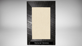 natural verona - slate frame.png
