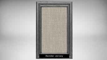 render jersey - espresso frame.png