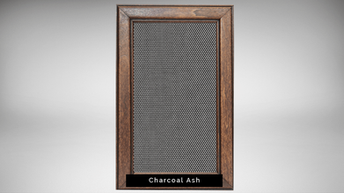 Charcoal Ash - Walnut Frame.png
