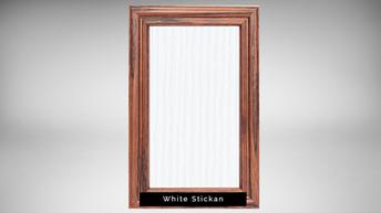 white stickan - chestnut frame.png