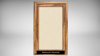 natural verona - natural light frame.png