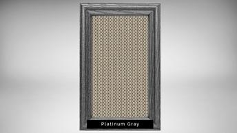 platinum gray - espresso frame.png