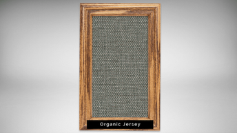 organic jersey - natural light frame.png