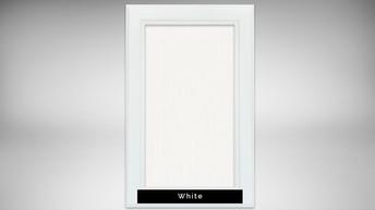 White - White Frame.png