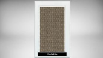 Mudslide - White Frame.png