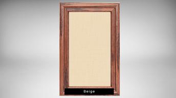 beige - chestnut frame.png