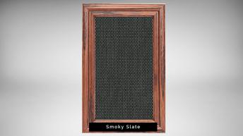 smoky slate - chestnut frame.png