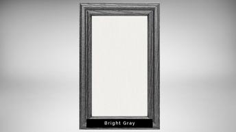 bright gray - espresso frame.png