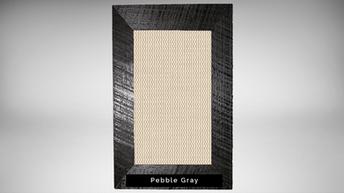 pebble gray - slate frame.png
