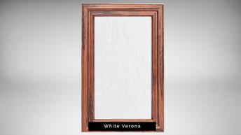 white verona - chestnut frame.png