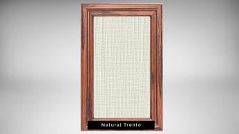 natural trento - chestnut frame.png