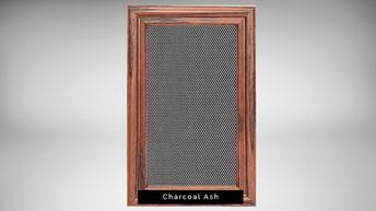 charcoal ash - chestnut frame.png