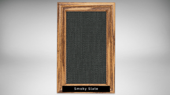 smoky slate - natural light frame.png