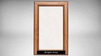 Bright Gray - Pecan Frame.png