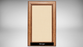 Beige - Pecan Frame.png