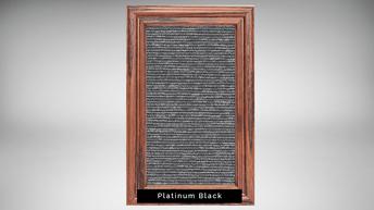 platinum black - chestnut frame.png