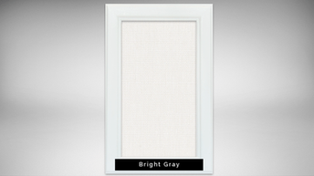 Bright Gray - White Frame.png