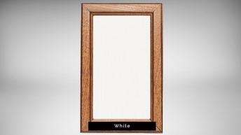 White - Pecan Frame.png
