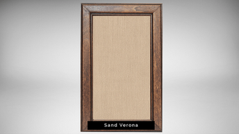 Sand Verona - Walnut Frame.png