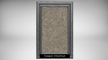 copper chestnut - espresso frame.png