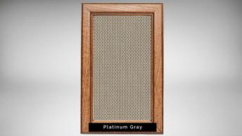 Platinum Gray - Pecan Frame.png