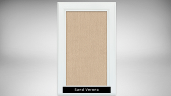 Sand Verona - White Frame.png