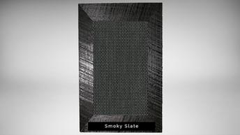 smoky slate - slate frame.png