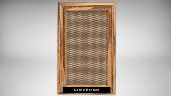 sable bronze - natural light frame.png