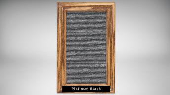 platinum black - natural light frame.png