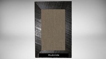 mudslide - slate frame.png