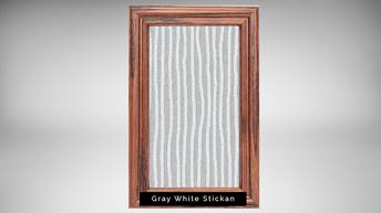 gray white stickan - chestnut frame.png