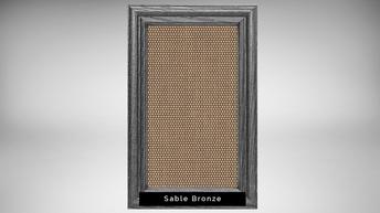 sable bronze - espresso frame.png