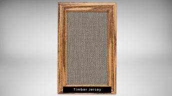 timber jersey - natural light frame.png